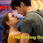 The Kissing Booth 2 Review Netflix