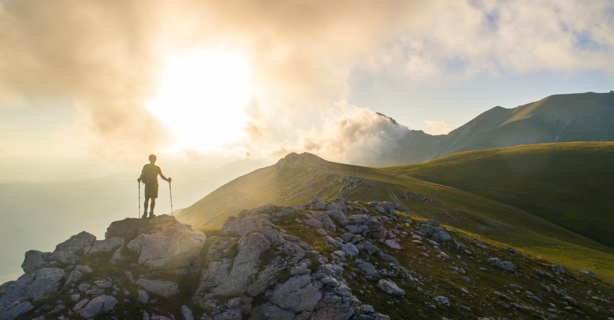 5 Reasons to Rejoice That Our God Is Omniscient