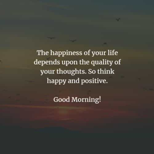 Beautiful-good-morning-inspirational-quotes-and-sayings (45)-min