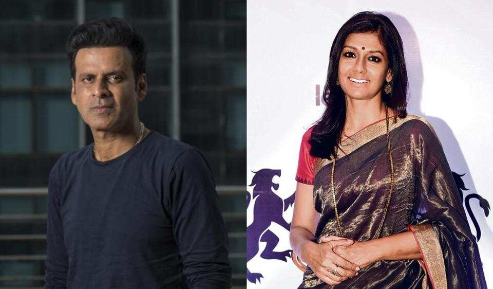Actor Manoj Bajpayee and filmmaker-actor Nandita Das both have been recognised at international film festivals and awards.