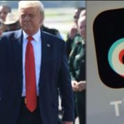 China hits back at Trump's order to block TikTok, other apps against market principles, asks US to 'correct mistakes'