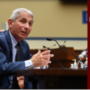 Dr Anthony Fauci undergoes surgery to remove a polyp from his vocal cord
