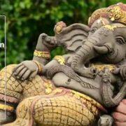 Ganesh Chaturthi 2020 Learn why Shri Ganesh is called Ganapati Read full story of birth