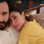 Kareena Kapoor Khan is pregnant! Expecting second baby