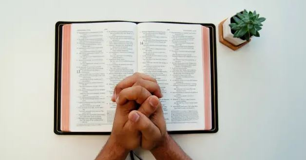 Most poerful Prayers from Bible lord's prayer lord's prayer in the bible lord of prayer