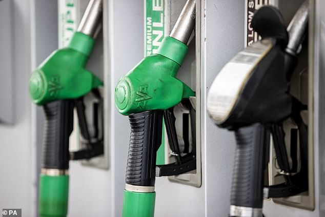 New petrol and diesel cars could be banned from as early as 2030 under Government plans to speed up the green transition, it was reported last night