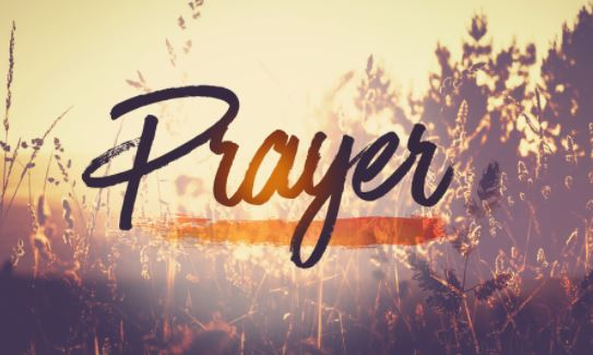 Prayers for Financial Stability and security with Images