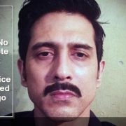 Sameer Sharma suicide - No suicide note found at actor's house, police suspect died 2 days ago