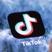 TikTok will be sold to a US company in the next 48 hours, sources close to negotiations say
