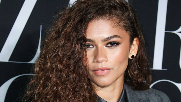 Zendaya's Hair Makeover: 'Euphoria' Star Shows Off Epic New Braids — Before & After Pics
