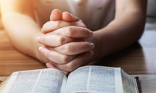 prayer our father : prayer to our father : prayer of our father prayer for our father