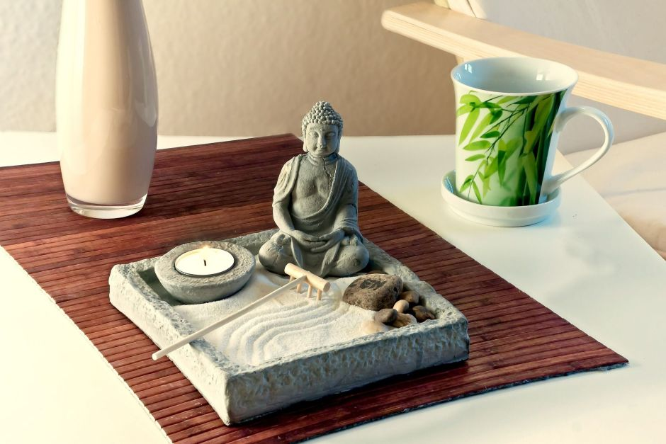 10 Feng Shui recommendations to prevent bad luck from entering your home | The NY Journal