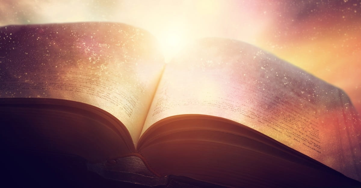 10 Times Jesus Showed Up in the Old Testament and What They Reveal