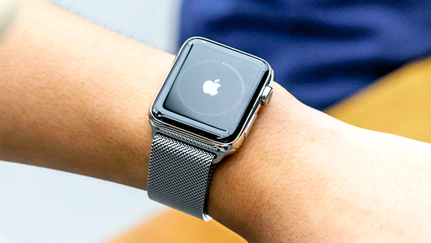 8 Sleek & Fully-Loaded Smart Watches For Men & Women To Shop Now