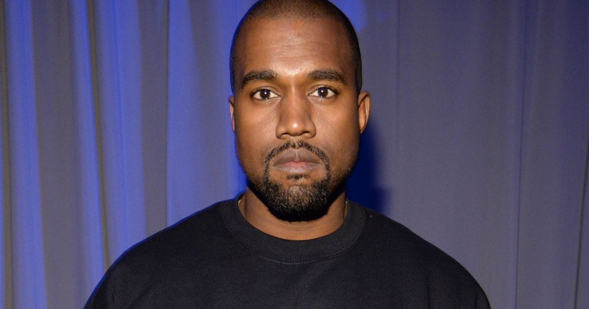 Kanye West refuses to release GAP clothing line until he's on board of directors