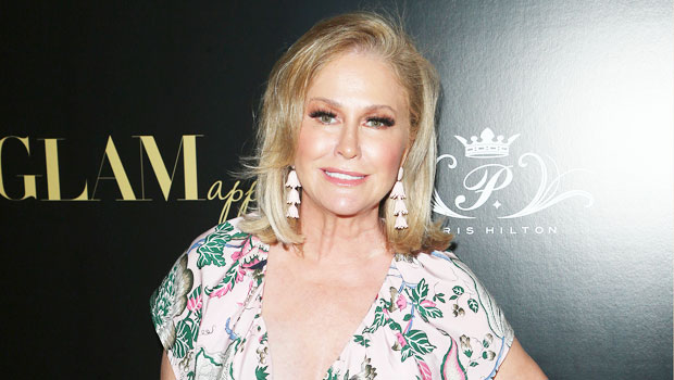 'RHOBH' Looking To Add One New Housewife With Kathy Hilton As A Friend For Season 11