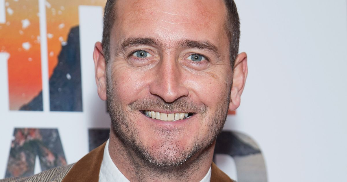 Will Mellor mistakingly put down someone else's cat thinking was his own pet