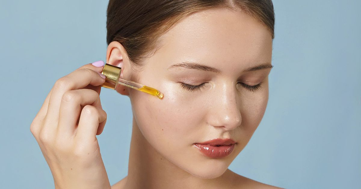 What is Niacinamide and all the benefits it has on your skin