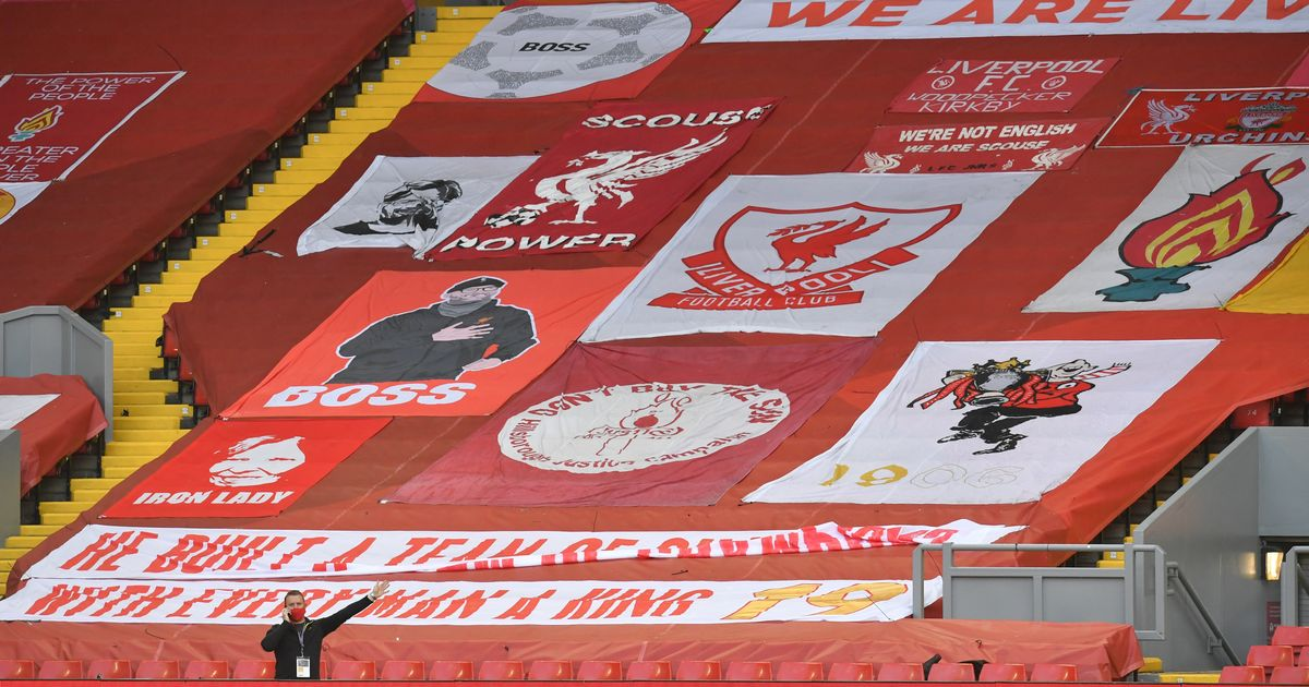 Liverpool vs Arsenal live line up and team news, TV channel and live stream info