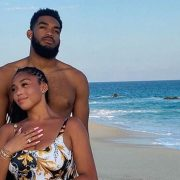 Jordyn Woods declares 'I found you' as she goes 'official' with boyfriend