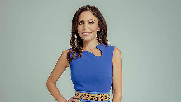 Bethenny Frankel Reveals If She Would Be Open To Doing A Reality Show With BF Paul Bernon & Daughter Bryn, 10