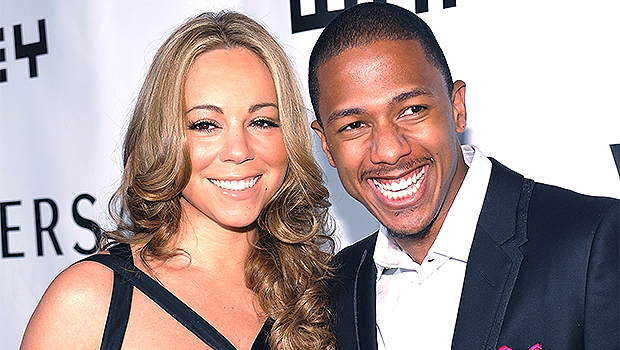 Mariah Carey Admits Having Kids 'Took A Toll' On Nick Cannon Relationship: The End 'Came Fast'