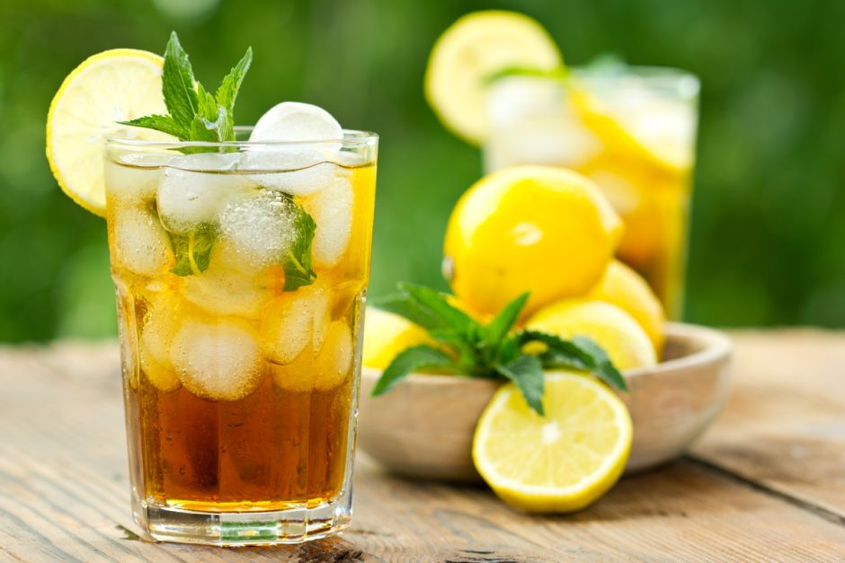 5 benefits of taking cold infusions | The NY Journal