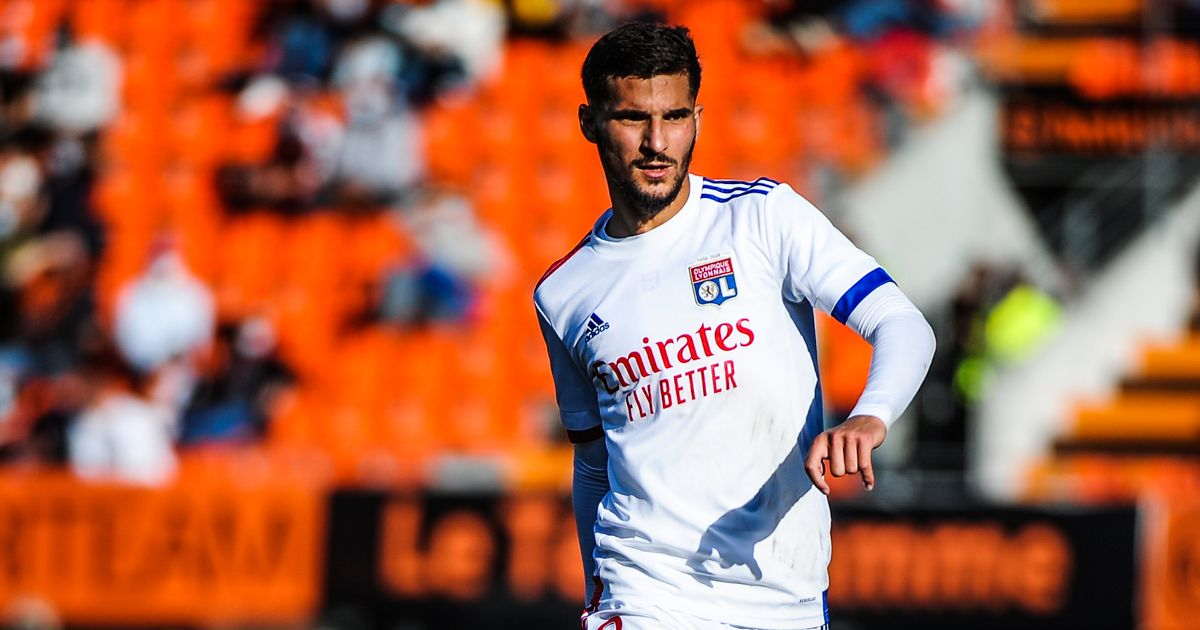 Aouar to Arsenal transfer latest amid new approach and closing deadline