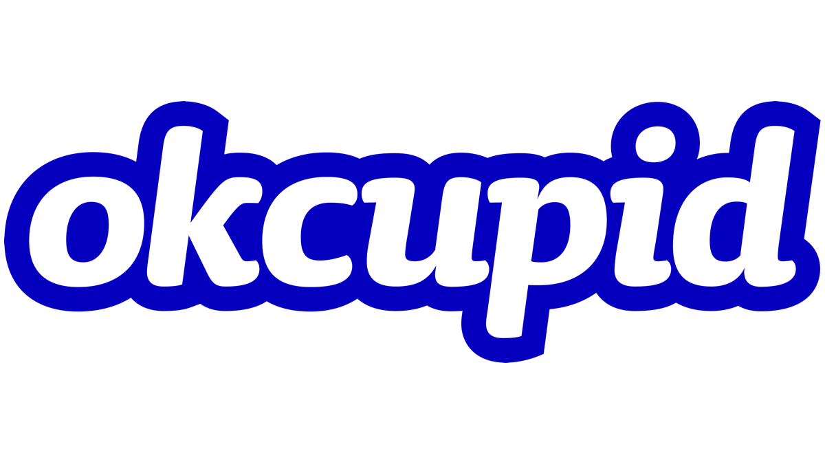 Looking for Love During the Pandemic? OkCupid Has the Answer!
