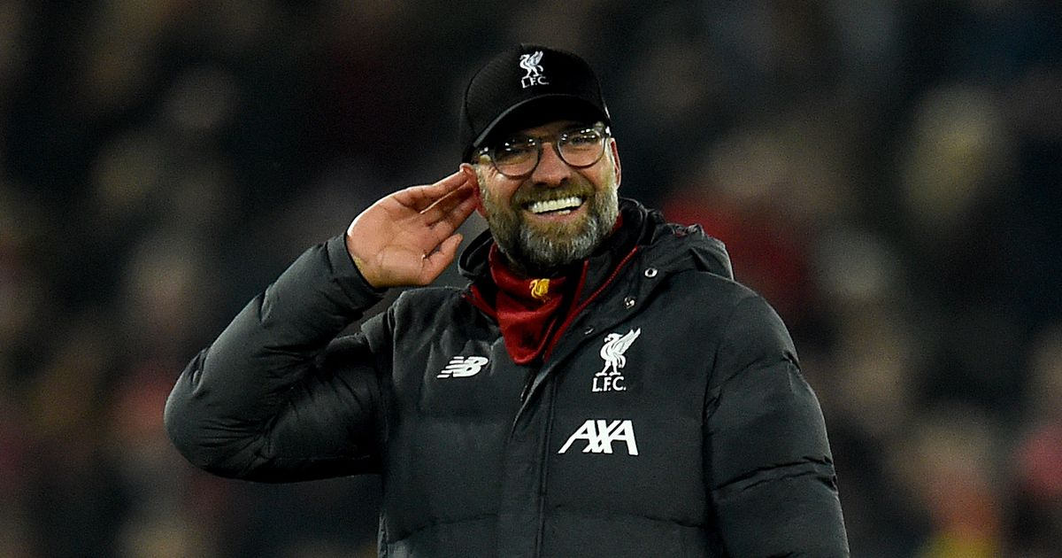 Liverpool got payback on Arsenal with humiliating release clause
