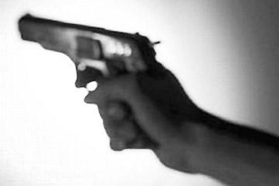 Advocate shot dead by militants in Srinagar