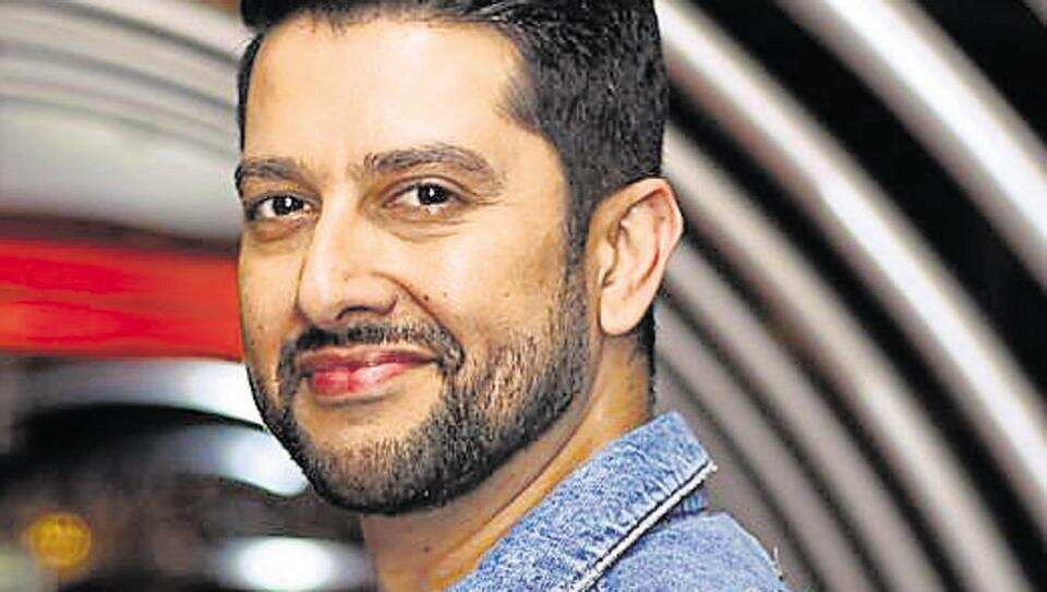Aftab Shivdasani: There is stigma attached to being Covid positive