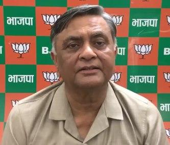 Akalis snapping ties with NDA unfortunate: Punjab BJP leaders