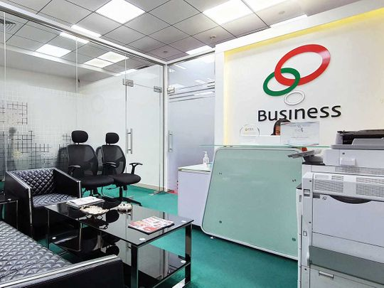 Business Link UAE : It's a good time to start your business in the UAE