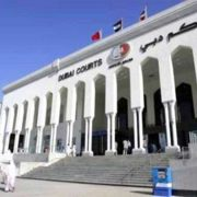COVID-19: Dubai visitor offers bribe after caught without mask