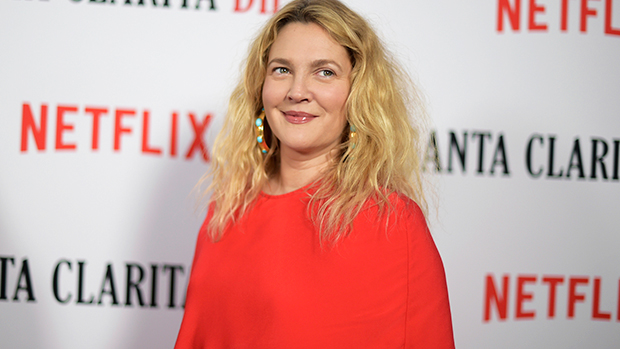 Drew Barrymore Reveals Why She Hasn't Been On A Date Since Her 2016 Divorce: 'I Just Can't Fit It In'