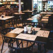 Dubai Municipality amends COVID-19 rules for Dubai cafes, restaurants