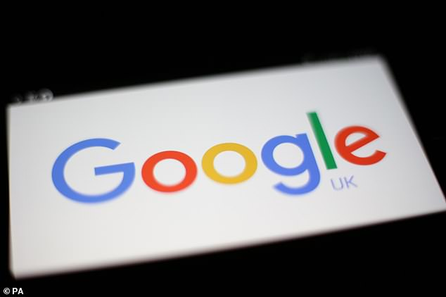 Fraudsters are hijacking Google's search engine to target victims with phoney financial adverts