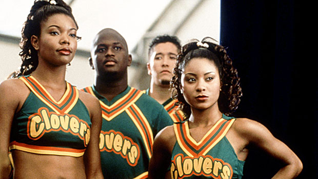 Gabrielle Union Assures Fans A 'Bring It On' Sequel Is 'Absolutely' Going To Happen: 'We're Absolutely In'