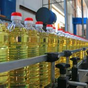 Govt to mandate fortification of edible oil with vitamins A, D