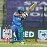 IPL 2020 in UAE: Sunrisers Hyderabad vs Delhi Capitals in Abu Dhabi