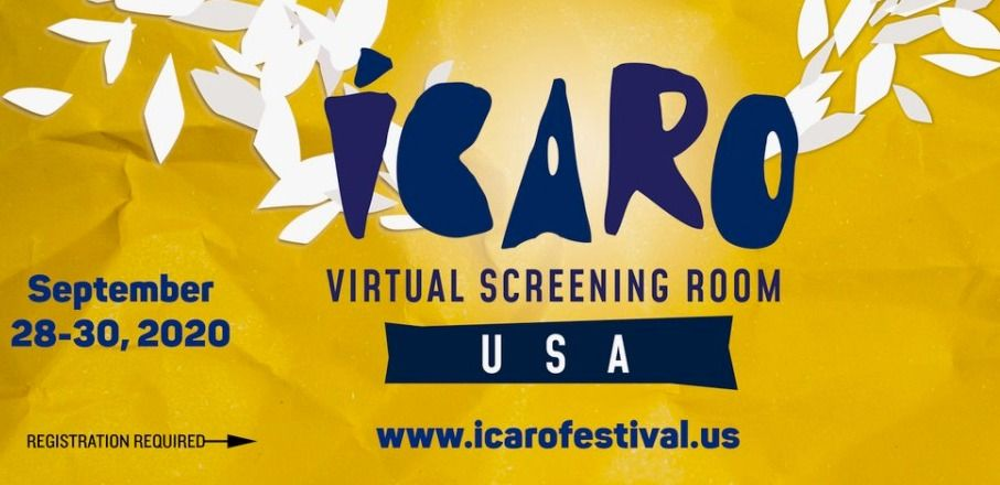 Icaro USA, free Central American film festival: program and dates | The NY Journal