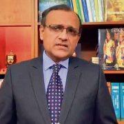 India slams Pak for raking up J&K in UNGA, says Islamabad peddled 'litany of vicious falsehood'
