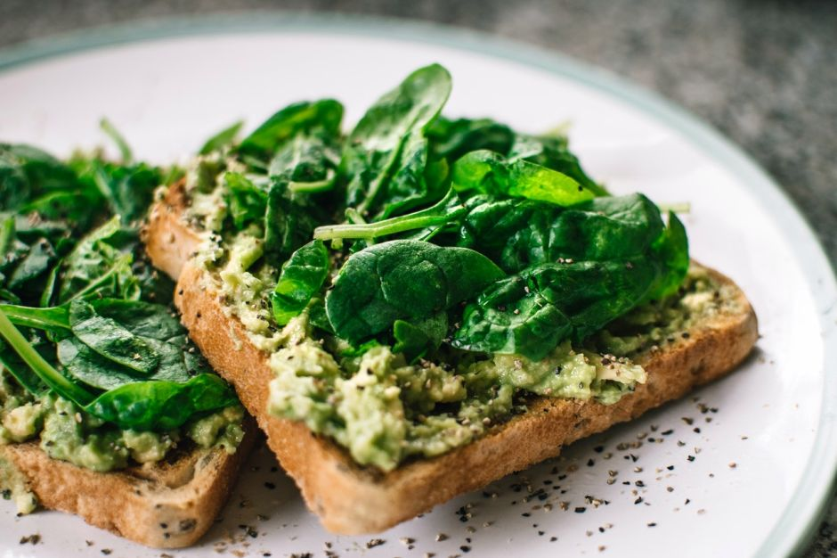 Is raw spinach actually more nutritious than cooked? | The NY Journal