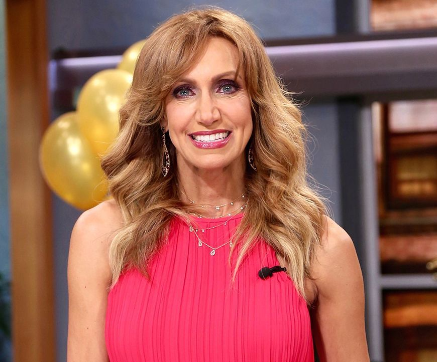 """Lili Estefan showed off her """"Great treasures"""" on Instagram and her followers were captivated The NY Journal"""