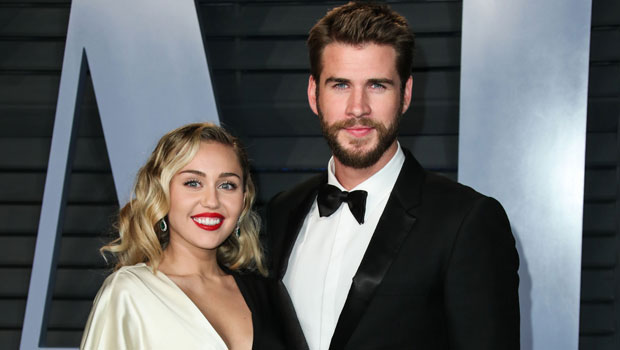Miley Cyrus Reveals Why Her 'Very Public Divorce' From Liam Hemsworth 'Sucked' — Watch