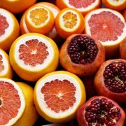 Much more than vitamin C Why are citrus fruits so beneficial and protective for health? | The NY Journal