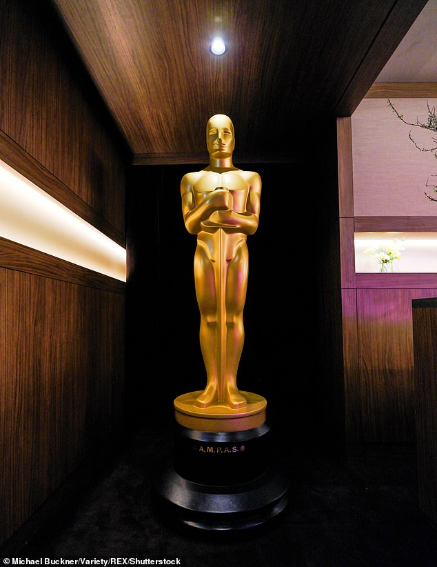 Diversity:The Academy of Motion Picture Arts and Sciences announced a sweeping new diversity measures that holds film productions and studios accountable for promoting inclusion