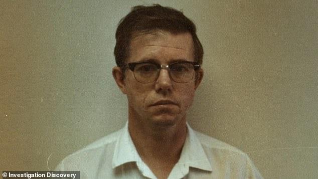A prosecutor has revealed how notorious Alaska serial killer the