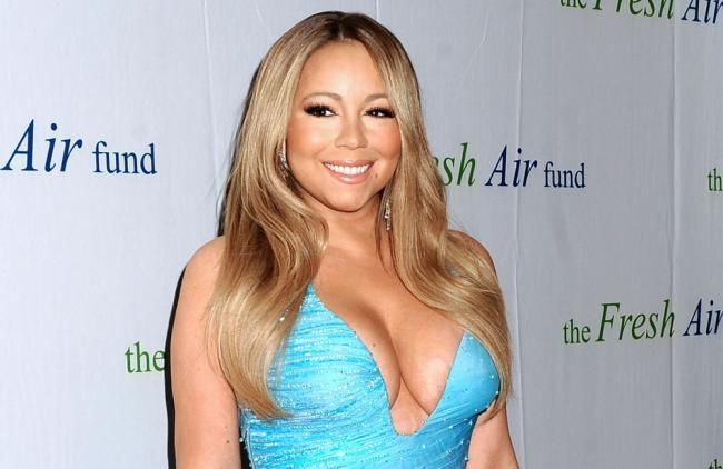 Sad but true, Mariah Carey accuses her sister of trying to 'sell' her to a pimp | The NY Journal